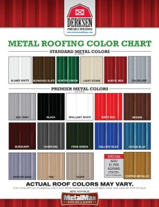 DERKSEN_METAL_COLORS_web